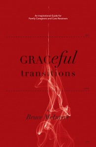 Graceful Transitions