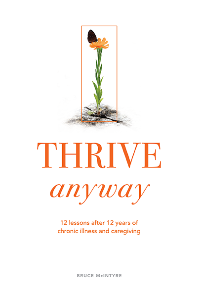 thriveanyway-final-kindle-72dpi